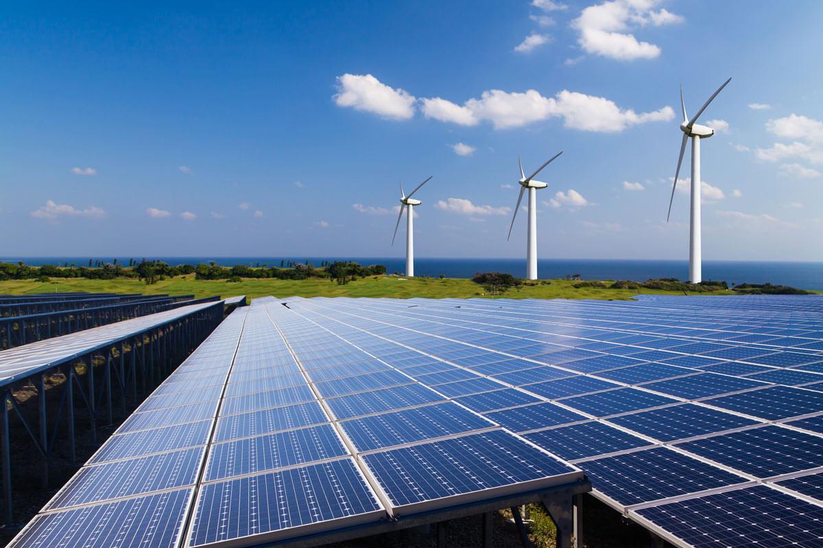 Imagen renovables, energías renovables, Avanzalia