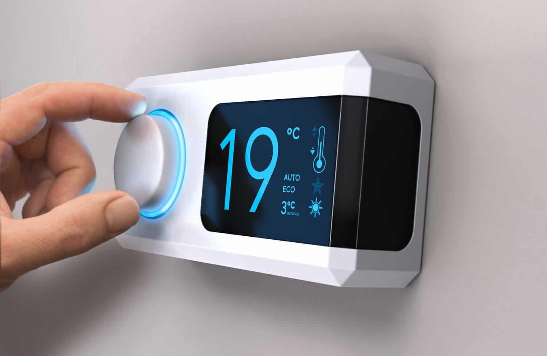 Imagen blog ahorro de energía Avanzalia