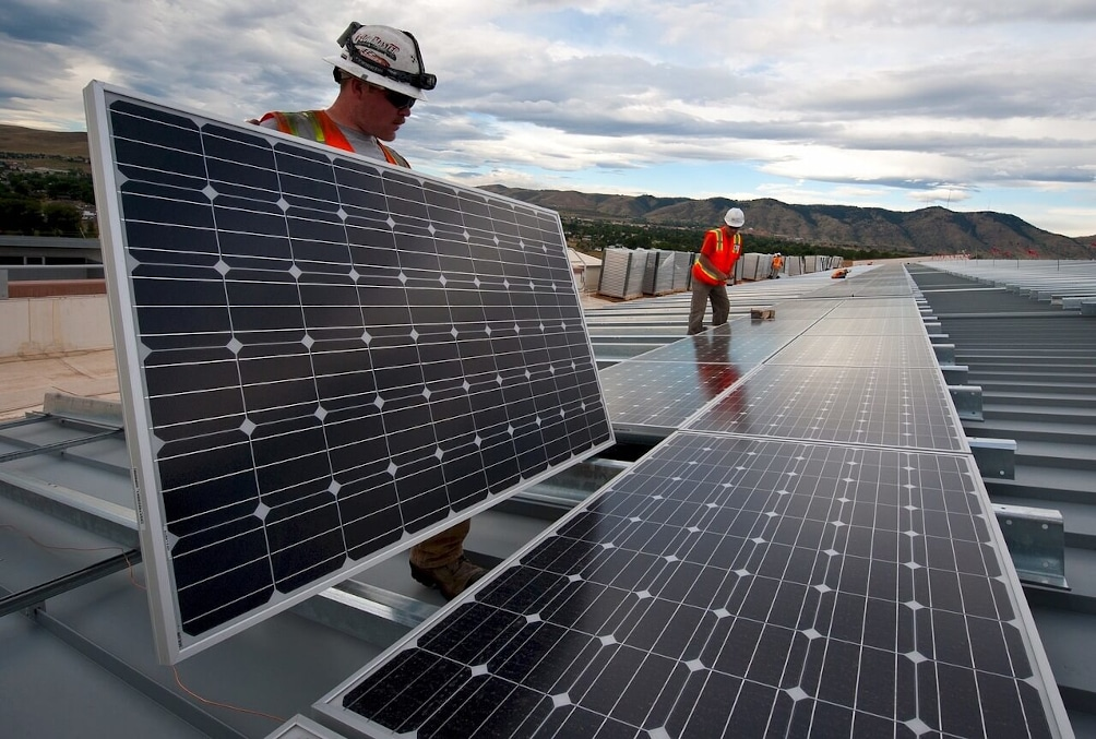 lider-energia-solar